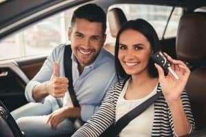 Auto Insurance 3