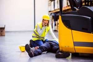 Workers Compensation Insurance 3